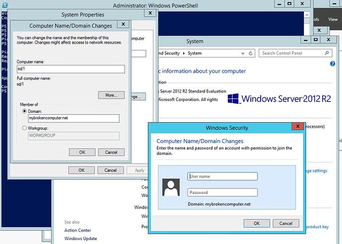 2019-06-04 14_30_13-localhost.home - VMware ESXi.png