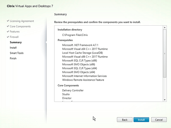 2019-06-04 15_51_10-localhost.home - VMware ESXi.png