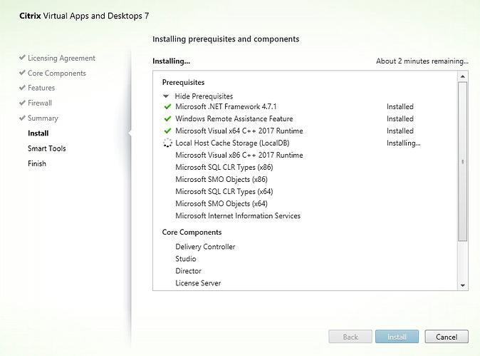 2019-06-04 17_35_18-localhost.home - VMware ESXi.png
