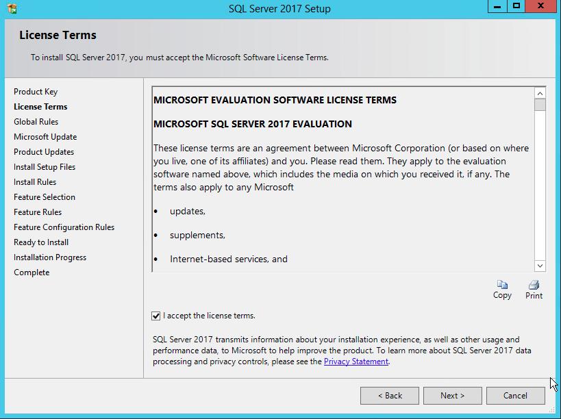 2019-06-04 14_44_54-localhost.home - VMware ESXi.png