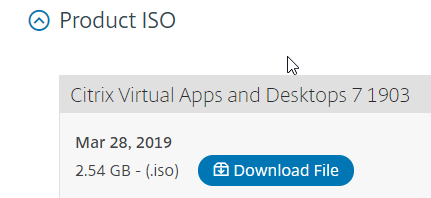 2019-06-04%2015_35_58-Citrix%20Virtual%20Apps%20and%20Desktops%207%201903%2C%20All%20Editions%20-%20Citrix
