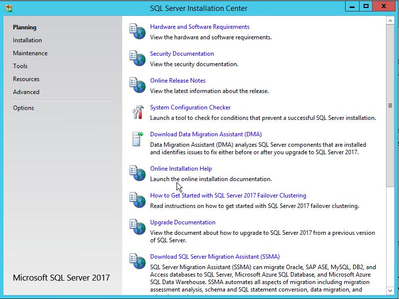 2019-06-04 14_43_17-localhost.home - VMware ESXi.png